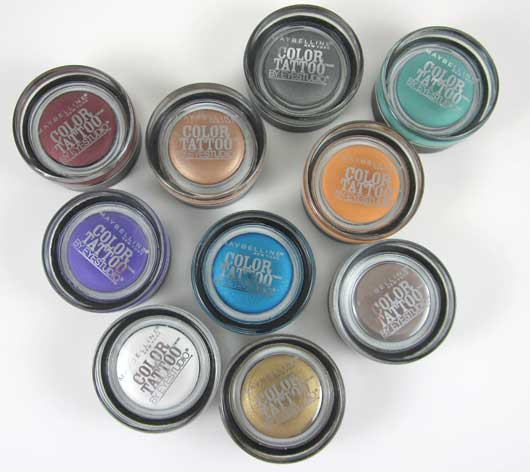Maybelline_Color_Tattoo