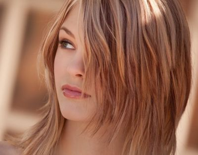 hair_grow