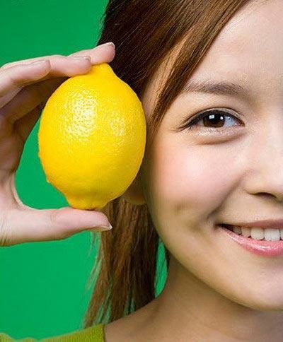 lemon_skin