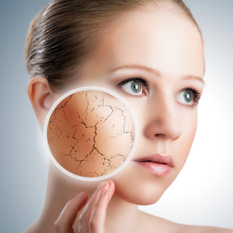 skin-face
